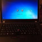 1000台限定でThinkpadE440のノートパソコンが2万円台で購入できる