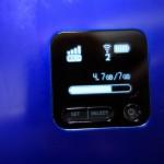 WIMAXのギガ放題 3日制限の実験『1日4GB以上』使った結果。PS4で実験