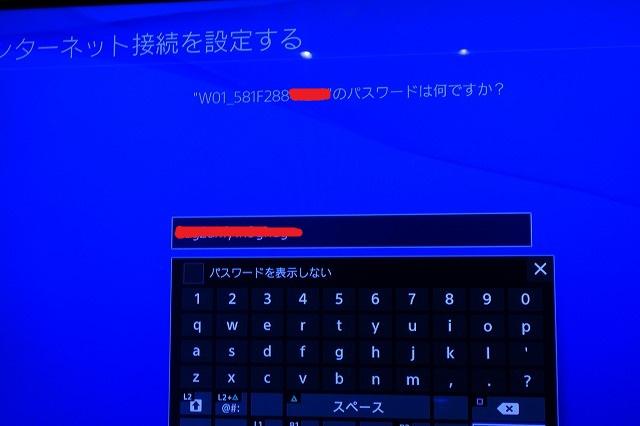 s-DSC04450