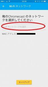 s-IMG_6241
